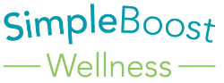 Simple Boost Wellness