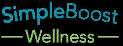 Simple Boost Wellness