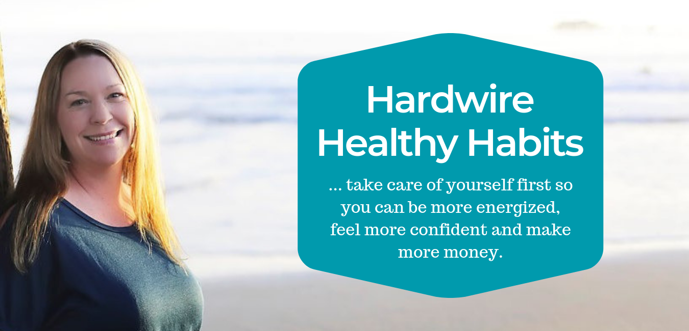 Hardwiring Health Habits website banner-final